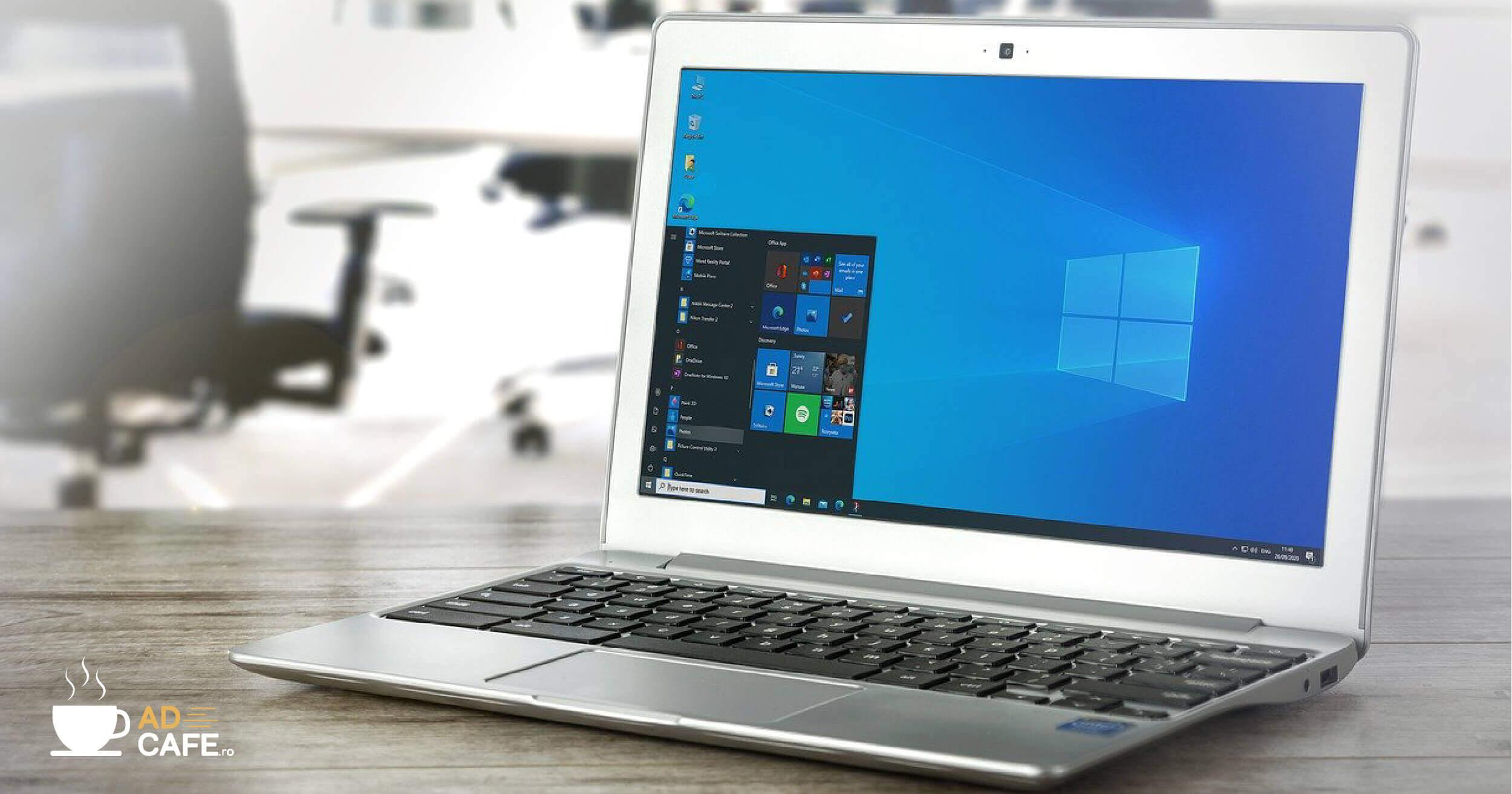 8 lucruri de stiut inainte sa cumperi un laptop second hand