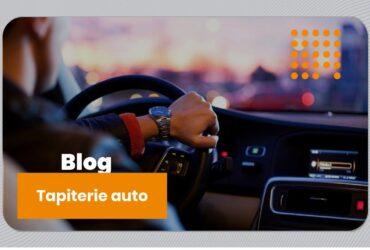 Blog Detailing Auto • Detailing Exterior • Curatare Interior Auto  •Spume Active Detergenti • Aparate Spalat Cu presiune si Aburi • Curatare tapiterii Auto Aburi •Promovare Detailing auto • Promovare Spalatorii auto • tutoriale •