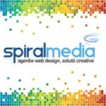 spiralmedia