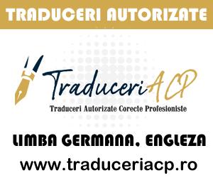 Traduceri site-uri web